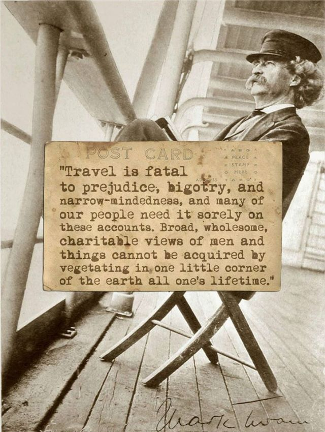 travel-to-end-prejudices